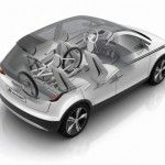 Audi_A2_Concept