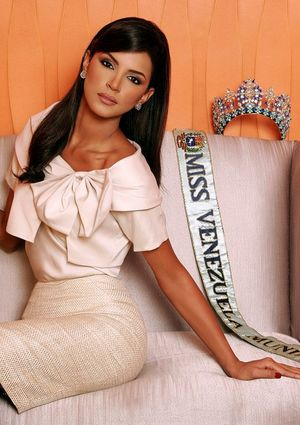 Miss World 2011